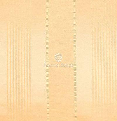 Портьерная ткань 1433428 Simta