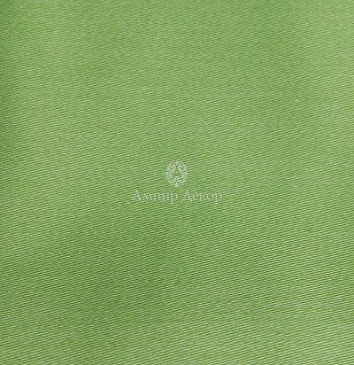 Подкладочная ткань 6669-43 Volland