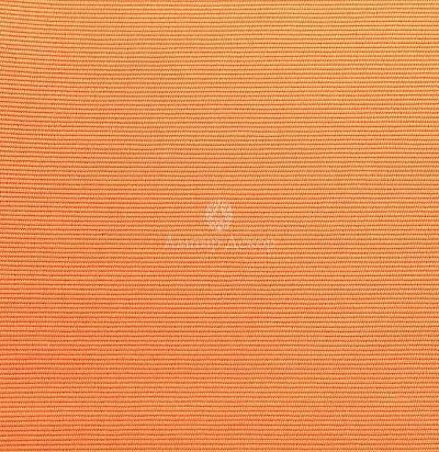 Однотонная ткань 1211379 Simta