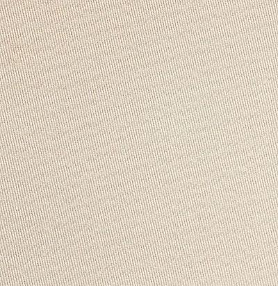 Подкладочкая ткань подклад хлопок сатин Saten Liso-70 Ampir Decor
