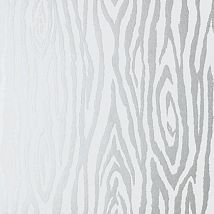 Фото: Обои Anna French Seraphina AT6015 Surrey woods Metallic Silver- Ампир Декор