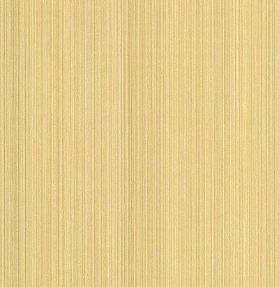 обои однотонные рельефные CD001725 Chelsea Decor Wallpapers