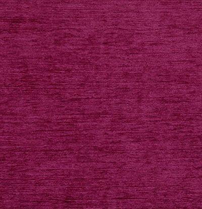 шенилл яркого оттенка 7132/201 Prestigious Textiles