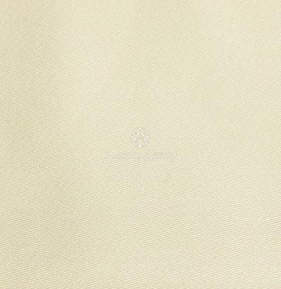 Подкладочная ткань 6668-51 Volland