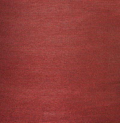 дизайнерская ткань для портьер 4129-07 F Volland