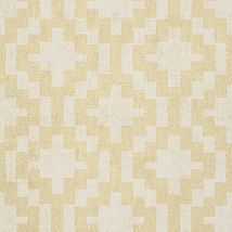 Фото: Обои Thibaut Texture Resource 5 T57119 Andes Off White- Ампир Декор