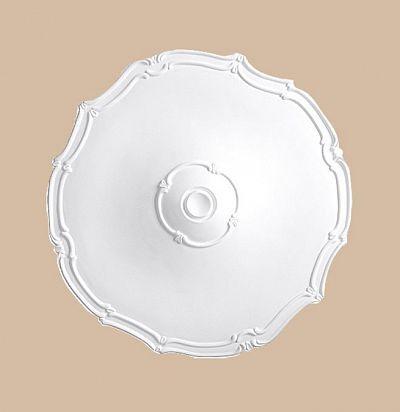 Лепнина из полиуретана DR 316/1 Decomaster