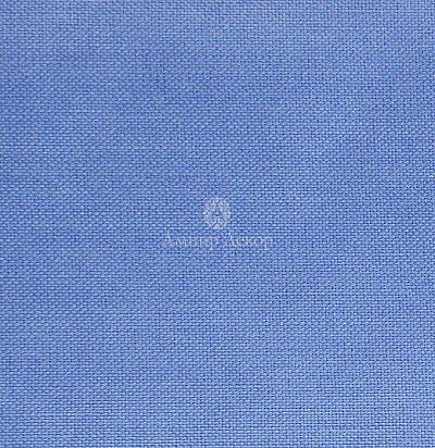 Подкладочная ткань 6717-94 Volland