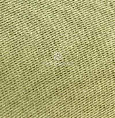 Портьерная ткань 1223339 Simta