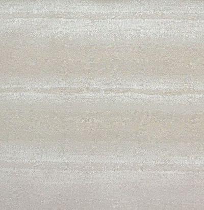 ткань для портьер светлого оттенка Salone 03 Nya Nordiska