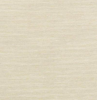 однотонная ткань светлого оттенка 32759/281 Duralee