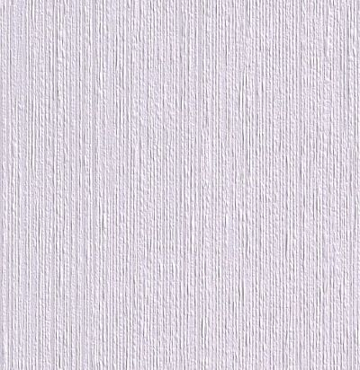 обои с рельефным декором 076621 Rasch Textil