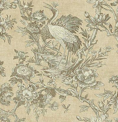 Обои с цветочной композицией  SV60708 Wallquest