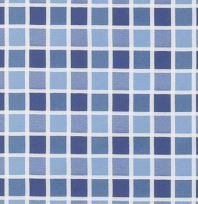 дизайнерская ткань квадраты 32737/5 Duralee