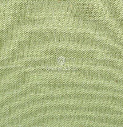 Однотонная ткань 1207936 Simta