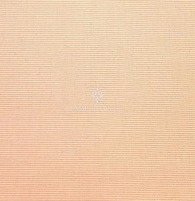 Однотонная ткань 1211377 Simta
