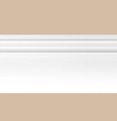 Лепнина из полиуретана A015/23 Decomaster