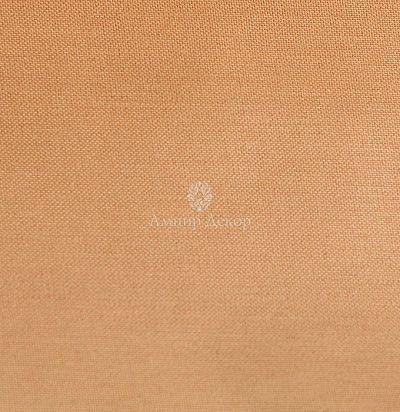 Подкладочная ткань 6714-59 Volland