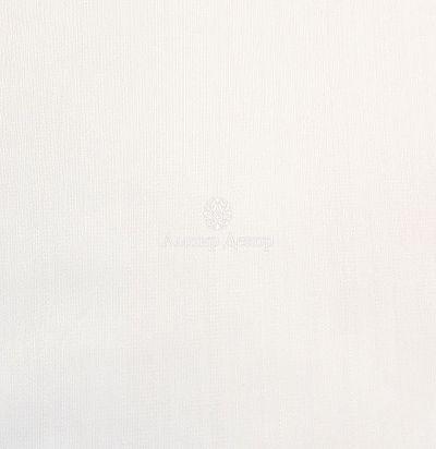Однотонный тюль 3098915 Simta
