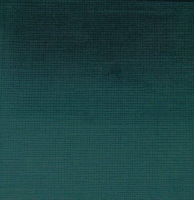 Бархатная обивочная ткань без узора Cube 502 Voyage Decoration
