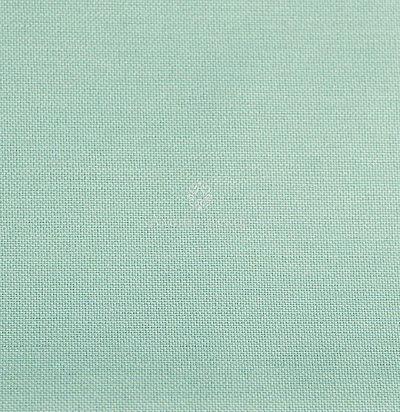 Подкладочная ткань 6717-49 Volland