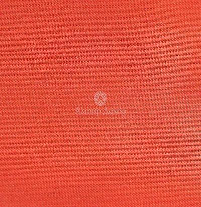 Подкладочная ткань 6716-02 Volland