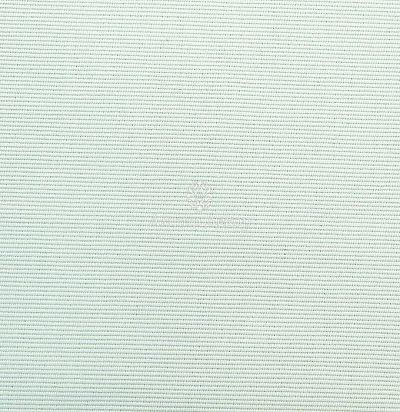 Однотонная ткань 1211344 Simta