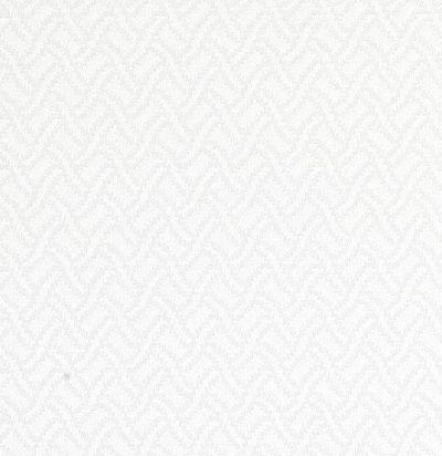ткань из хлопка светлого оттенка 32750/284 Duralee