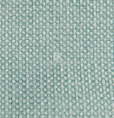 Портьерная ткань 6486-66 Volland