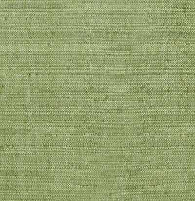 Однотонная портьерная ткань Varanasi Apple Voyage Decoration