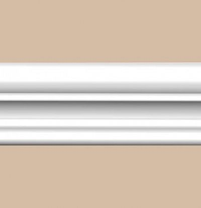 Лепнина из полиуретана 97124/100 Decomaster