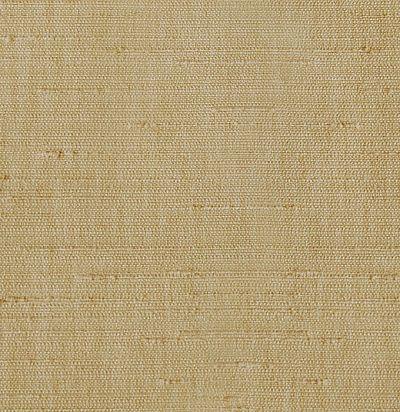 Портьерная ткань без узора Varanasi Honey Voyage Decoration