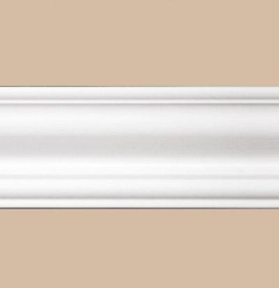 Артпрофиль из полиуретана A030/60 Decomaster
