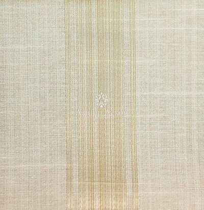 Портьерная ткань 4101-18 Volland