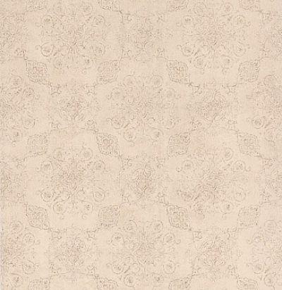 обои бежевые с узором CD002522 Chelsea Decor Wallpapers