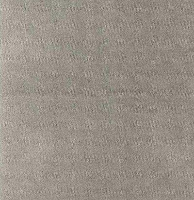 Pelham Slate Английская портьера Andrew Martin