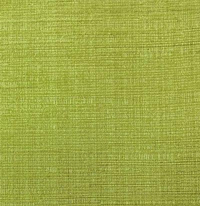 Ткань для обивки без узора Tuvalu Lime Voyage Decoration