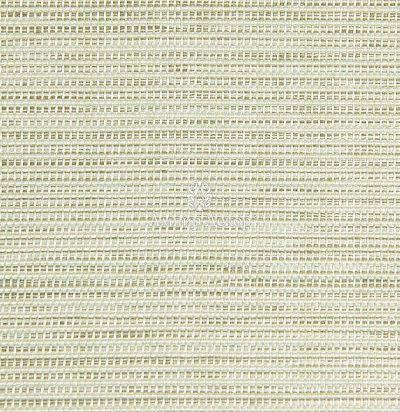 Портьерная ткань 1223815 Simta