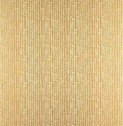 Обои с текстурой бамбука 113004 Calcutta