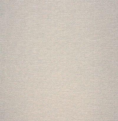 Обои фоновые текстильные 113025 Calcutta
