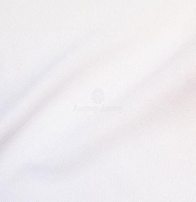 Портьерная ткань 3113516 Simta