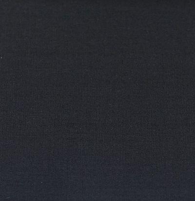 хлопковая ткань для портьер без рисунка 1431767 Simta
