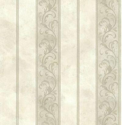 обои серые в полоску CD002046 Chelsea Decor Wallpapers