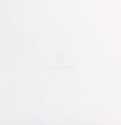 Портьерная ткань 3110716 Simta