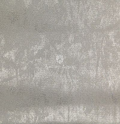 Портьерная ткань 6466-03 Eijffinger