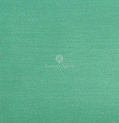 Подкладочная ткань 6717-25 Volland