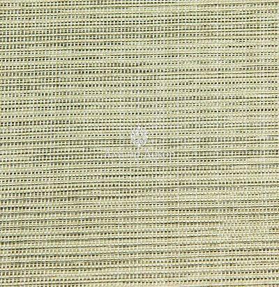 Портьерная ткань 1223811 Simta