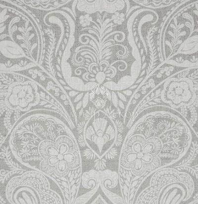 Портьерная ткань Galadreil Truffle Voyage Decoration