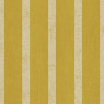 Фото: Обои в полоску LP 00345 Jasmin Stripe Citron- Ампир Декор