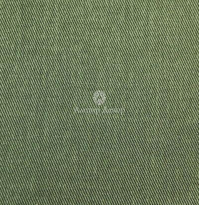 Портьерная ткань 1223340 Simta
